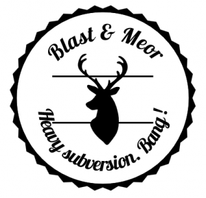 Blast.logo