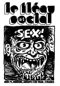 fléau social 01